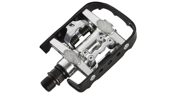 Red Cycling Products Duo System Sport Pedal